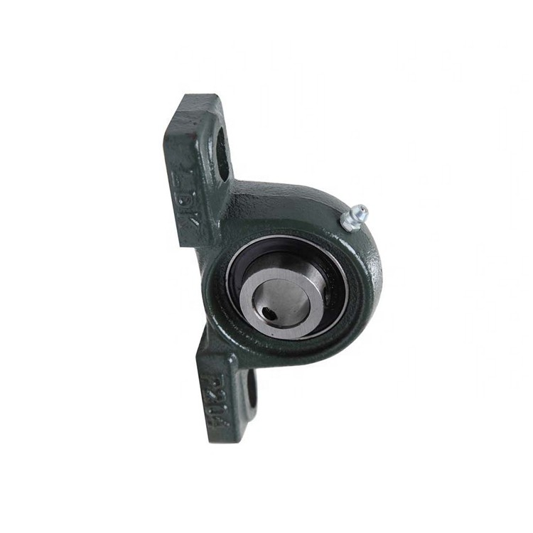 Cheap Price NSK Insert Ball Bearing UCP204 Pillow Block Bearing
