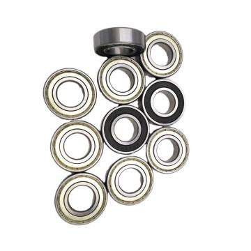 SKF High Temperature Bearing 6205-2z/Va208, Deep Groove Ball Bearing, Y-Bearing Plummer Block Units for Continuous Baking Ovens