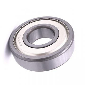 High Speed NSK SKF NTN Timken 6205 RS Ball Bearings