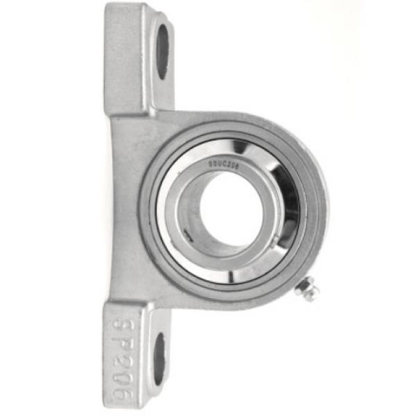Highly Cost-Effective, T Bearing Company (UCP204, UCT207, UC206FL.) #1 image