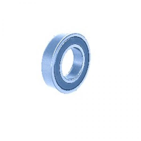 55 mm x 90 mm x 18 mm  PFI 6011-2RS C3 deep groove ball bearings #1 image